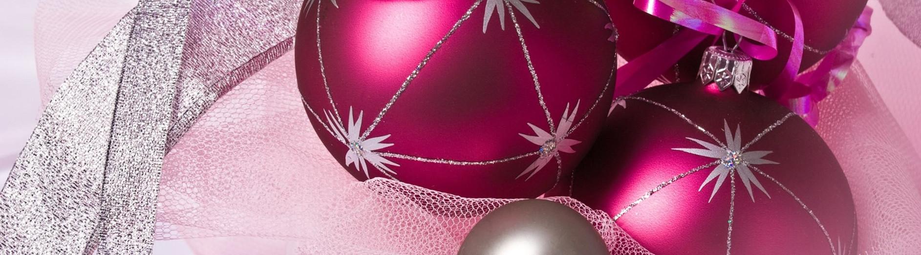 Weihnachten OBEN