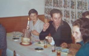 62er Jahre 2