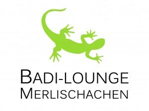 Logo_badi-lounge_gruen RGB 185 195 104