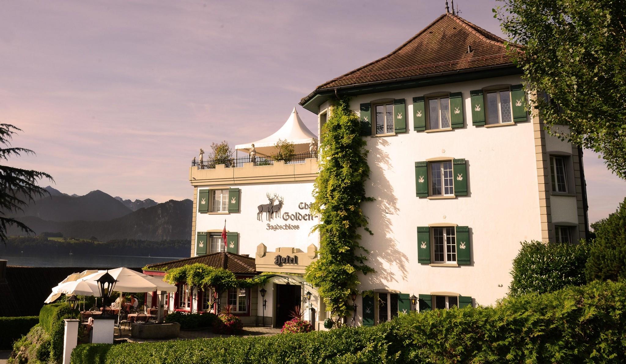 SWISS-CHALET-Jagdhotel-main