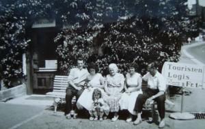 Seeholzer Familie BEARBEITET