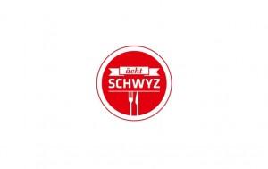 ächt Schwyz