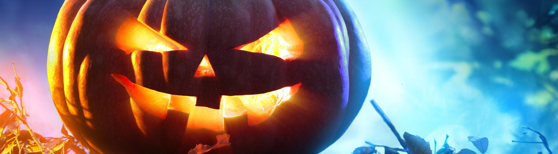 ü33 Halloween oben